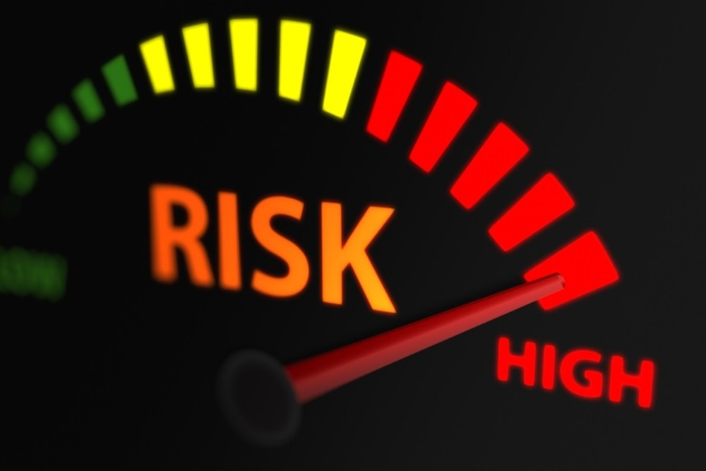 Reasons Your Liability Waiver May Not Hold up in Court & What You Can Do About It