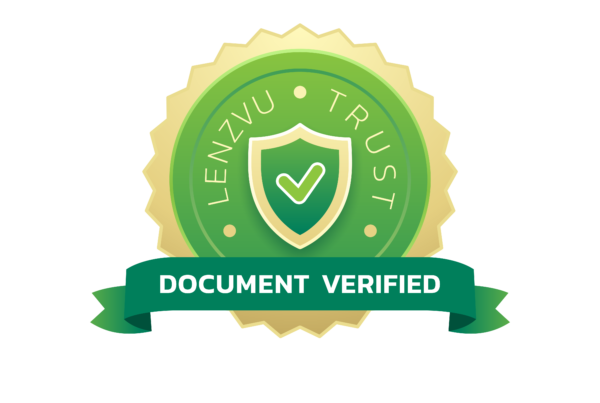Authenticity Validator